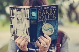 خواندن هری پاتر عمر انسان را کوتاه میکند؟