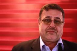 ۲۶ تیر ماه؛ انتخابات تعاونی ناشران و کتابفروشان تهران