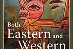 کمبریج کتابی درباره تاریخ روشنفکری ایرانی منتشر میکند