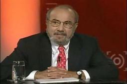 نظم اجتماعی و سیاسی عادلانه خروجی اساسی نظام اسلامی است
