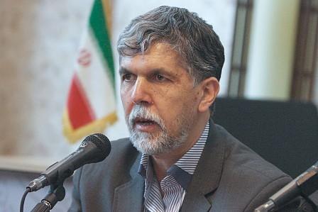 صالحی بخشنامه اجرای رهنمودهای رئیس جمهور را ابلاغ کرد