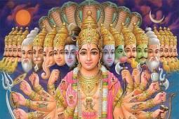 کنفرانس بینالمللی مبانی فلسفه هندوئیسم برگزار میشود