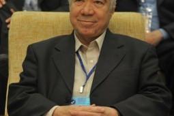 گرامیداشت یاد محمد تقی خانی در جایزه کتاب سال