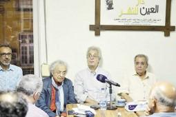 واکنشهای اعتراضی روشنفکران عرب در پی سخنان انتقادی ادونیس