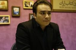 مفهوم توسعه پايدار گردشگري و لزوم توجه به آن در صنعت گردشگري ایران