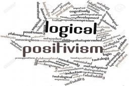 برگزاری کنفرانس فلسفه تحلیلی و پوزیتیویسم منطقی