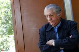 سهم ناچیز آقای بازیگر از کتابهای پژوهشی تاریخ هنر