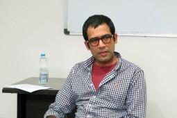 برگزاری کارگاه مقدمهای بر دیالکتیک: هگل، مارکس و آدورنو
