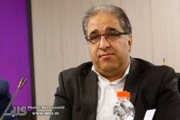 احتمال تغییر زمان برگزاری نمایشگاه کتاب تهران/ شهر آفتاب آماده نیست