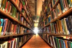 کتابخانه از دیروز تا امروز/ آیا تکنولوژی قاتل کتابخانه هاست؟