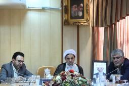 وزارت علوم درباره اسلامیسازی علوم انسانی در مقام دفاع نیست/ ما مدعی هستیم!