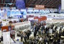 ‎31st MIBF to Showcase 300 Iranian books