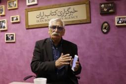 آخرین آرزویم ایجاد خانه ایران در پایتخت اروپاست