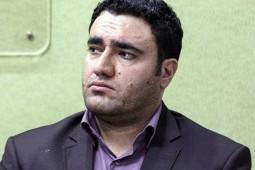 مشاور اجرایی معاونت امور فرهنگی منصوب شد