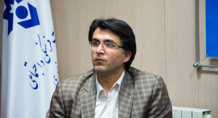 ادبیات محلی و داستاننویسی در ایران را نمیتوان بدون نفت فهمید