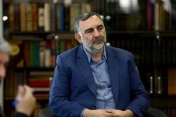 رئیس سیودومین نمایشگاه بینالمللی کتاب تهران منصوب شد
