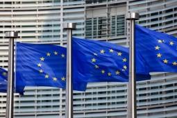 قوانین جدید اتحادیه اروپا در حفظ حقوق مولفین و ناشران