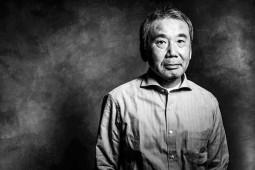 انصراف هاروکی موراکامی از نامزدی جایزه جایگزین نوبل ادبیات