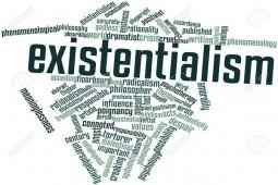 کنفرانس اگزیستانسیالیسم، فلسفه و آزادی بشر برگزار میشود