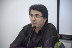 چرا تلویزیون ملی ایران در مواجهه با آیینهای کلیدی شیعی موفق نیست؟
