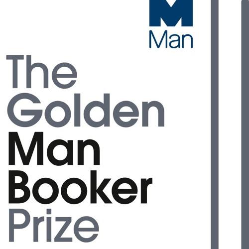 نامزدهای نهایی جایزه من بوکر 2018 اعلام شد