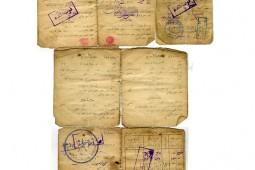 آدمهای گمشده تاریخ شناسنامه نمیخواستند
