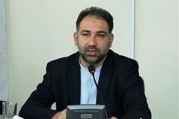 ساماندهی صدور مجوزهای وزارت فرهنگ و ارشاد اسلامی از ابتدای آذر ماه