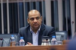 یادداشت همایون امیرزاد درباره فاجعه اهواز: لوازم فرهنگی مقابله با اقدام ضدامنیتی اهواز