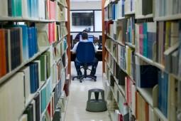مقالات و کتب علمی تا 2020 رایگان میشوند؟
