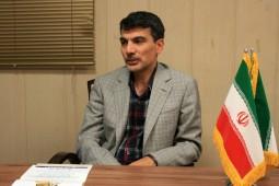 عضوگیری رایگان کتابخانههای پایتخت همزمان با روز تهران