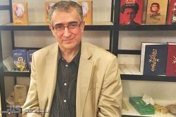 روشنفکران فرانسوی آثار نوکر بورژواها و سرمایهداران را بازخوانی کردند