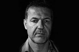 حمله ناشران ایرانی به خالد حسینی