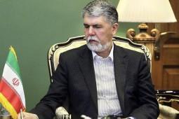 پیام تسلیت وزیر فرهنگ و ارشاد اسلامی در پی درگذشت محمد دبیرسیاقی