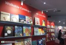 ICIDCY negotiates on children books business at FBF