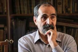 هشدار آزاد ارمکی درباره سرنوشت شومی که ممکن است جامعهشناسی ایرانی به آن مبتلا شود