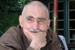 اهدای جایزه گنجینه پژوهشی ایرج افشار به تاخیر افتاد