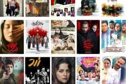 سینمای اجتماعی ایران سیاهنمایی نیست بلکه نوعی آگاهیبخشی و هشدار اجتماعی است