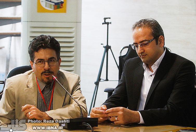 در نخستین نشست ملی «فعالان ویرایش و درستنویسی در فضای مجازی» عنوان شد: جزیرههای درستنویسی در فضای مجازی باید به کشور درستنویسی تبدیل شوند