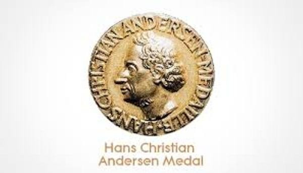 Council nominates Iranians for Christian Andersen Award