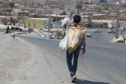 کندوکاوی در زندگی تهیدستان پس از «انقلاب اقتصادی»