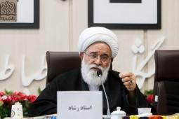 ضرورت علم انسانی اسلامی از بدیهیات است