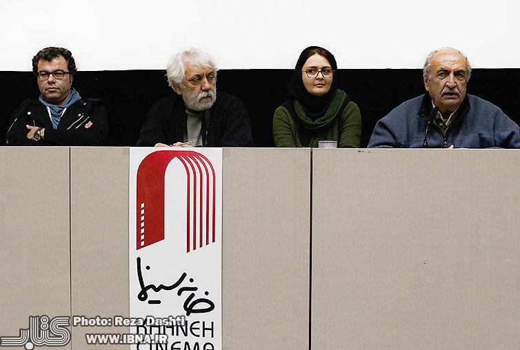 حدود 70کتاب برای جایزه کتاب سال سینمایی رقابت میکنند/معرفی داوران