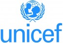 UNICEF representatives to visit Iran's book clubs