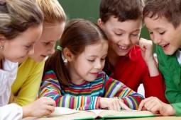 15 راهکار خلاقانه برای علاقهمند کردن کودکان به مطالعه