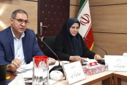 حسنیفر: برای نقد کاتوزیان باید تاریخ ایجابی مثبت از ایران داشته باشیم!