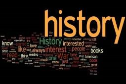 کنفرانس بینالمللی «تاریخ و ویژگیهای آن» برگزار میشود