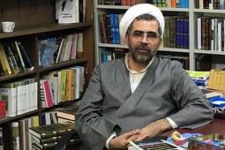 نکاتی تازه درباره سازمان مجاهدین طی سالهای 51 تا 57
