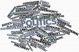 کنفرانس بینالمللی سیاست، فلسفه و قانون