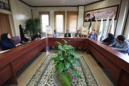 سوم دی ماه پژوهشگران برتر تهران مشخص میشوند