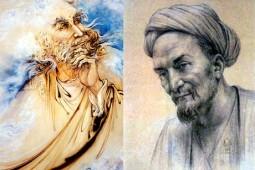 سایه سنگین سعدی و حافظ بر فضای پژوهشهای آکادمیک در فارس